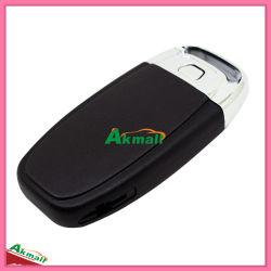 Wad Keydiy Remote for VW Audi