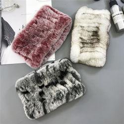 120d67d56ecd9 Wholesale Fox Fur Scarf, Wholesale Fox Fur Scarf Manufacturers ...