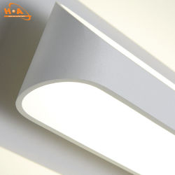 Wholesale Elegant Aluminum LED Wall Lamp for Outdoor