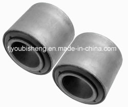 1135080 Silent Block Bushing for Volvo Truck Parts