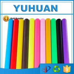 Self Adhesive PVC Advertisement Film Wholesale