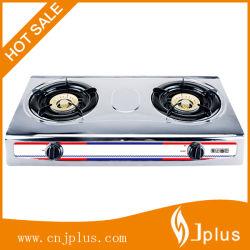 ac1dc7873ae Fast Moving Good Price Cast Iron Burner Gas Stove Jp-Gc208