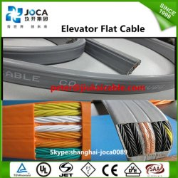 China Elevator Cable, Elevator Cable Manufacturers, Suppliers ...