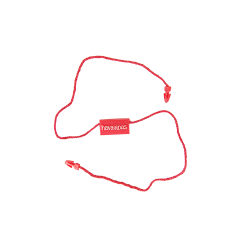 Personalized Jewelry Fastener Apparel PVC Layer String Seal Hang Tags for Garment Accessories and Home Textile Clothing Label (BY80113)