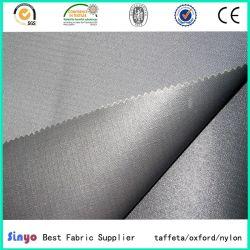 Horse Rugs Fabric Whole