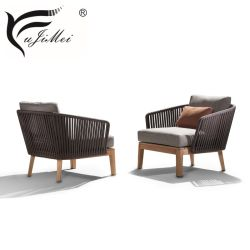 Top Quality Patio Furniture.China High Quality Outdoor Furniture High Quality Outdoor Furniture
