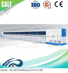 139c1f9e06f Open-End Spinning Machine Made in China for Glove and Socks Weaving Cotton  Yarn 24
