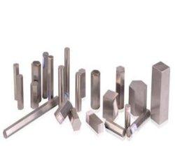 Stainless Steel Hexagon Bar ASTM A484/A484M