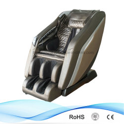 2018 Super Deluxe Body Healthy Care Innovative Massage Chair For Relax ...