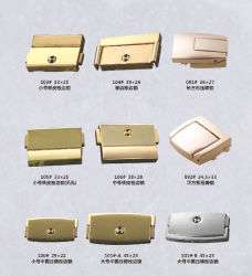 Stainless Steel Metal Alloy Handle/ Wooden Box Drawer Handle/Jewelry Wooden Box Pull Handle