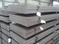 Metal Building Materials Prices JIS Standard Ms Steel Plate