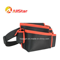 2018 Custom Travel Sports Tactical Waist Bag Wholesale Price