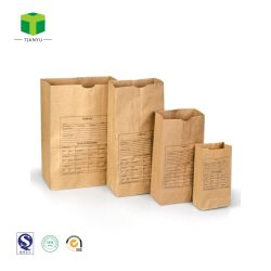 China Paper Bag Designs Paper Bag Designs Manufacturers Suppliers