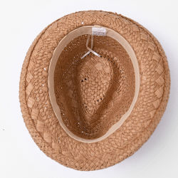 386e7bf06 Wholesale Straw Hat, Wholesale Straw Hat Manufacturers & Suppliers ...