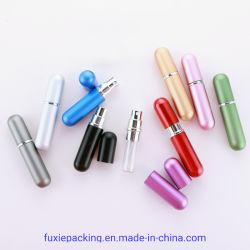 Wholesale Travel Perfume Bottle, Wholesale Travel Perfume
