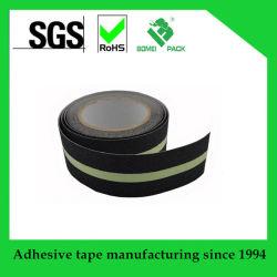Oil Resistance Glowing in The Dark Anti Slip Adhesive Tape