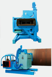 Competitive Price Rebar Electric Mill Roll Stand
