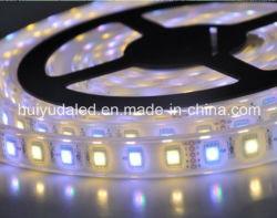LED Light u0026 Lighting Decoration LED Strip Light DC12-24V & China LED Strip Light LED Strip Light Manufacturers Suppliers ...