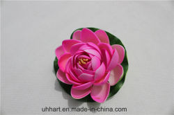 China artificial lotus artificial lotus manufacturers suppliers preserved fresh flower artificial lotus flowers for decor mightylinksfo