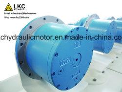 Excavator Spare Parts for Komatsu 4t~5t Crawler Machinery