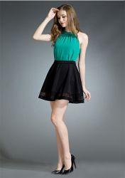 Skirts for Women Skirt Girls Mini Skirt Pleated Skirts Short Skirts MIDI Skirts