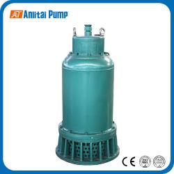 15kw Centrifugal Slurry Pump Manufacturers Submersible Sewage High Pressure Water Pump