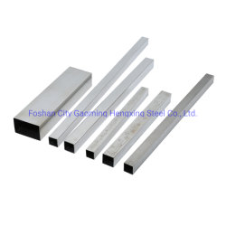 201 Welding Best Selling Stainless Steel Ss Pipe