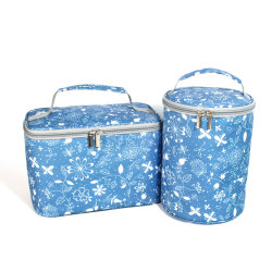 Distributor Fruits Drinks Snacks Foods Camping Hiking Sports Gym Fishing Travel Men Women Picnic Promotion Gift Fashion Work Office Student Cooler Lunch Bag