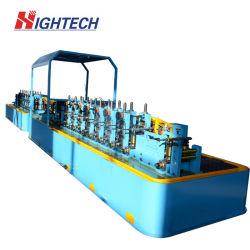 Steel ERW Welding Tube Making Machine