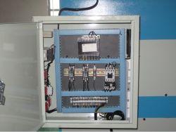 EVA Mats Puzzle Hydraulic Cutting Machine