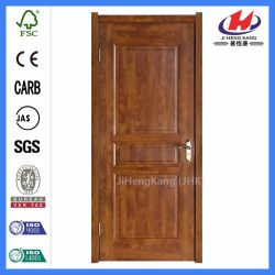 MDF Panel Star Plastic Laminate Interior PVC Wood Door  sc 1 st  Made-in-China.com & China PVC Wood Door PVC Wood Door Manufacturers Suppliers | Made ...