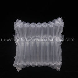 Wholesale Shockproof Inflatable Air Bag for Protective Packaging