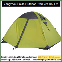 China Supplier Cold Proof Seam Taped Family C&ing Tent  sc 1 st  Made-in-China.com & China Cold Proof Tent Cold Proof Tent Manufacturers Suppliers ...