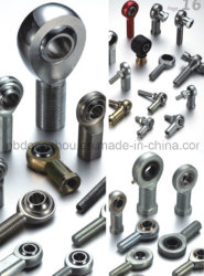 Ball Joints Rod Ends Bearing