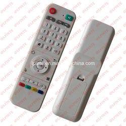 STB Remote Control with 33 Keys (LPI0R33)