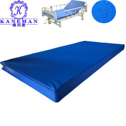 China Hospital Mattress, Hospital Mattress Manufacturers