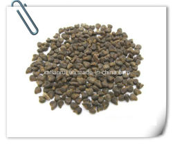 Manufacturer Natural Cluster Mallow Fruit Extract Powder