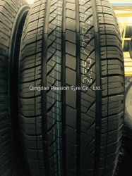 SUV H/T RS21 Tyre 235/245/265/275/70r16/R17, 225/235/265/60r18