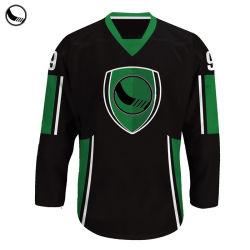 detailed look 117fc 5c442 Wholesale Fashion Hockey Jersey, Wholesale Fashion Hockey ...