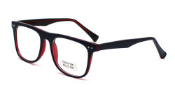 Fashion Cp Optical Frames Spectacle Eyewear (FXC17144)