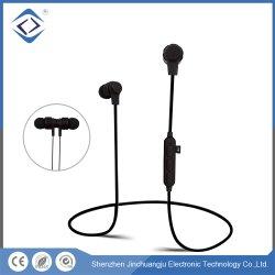 OEM Sport Stereo Wireless Bluetooth Earphone Mobile Phone Accessory