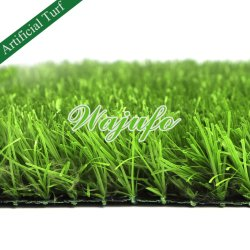 50mm Durability Synthetic Grass Artificial Turf for Football Field