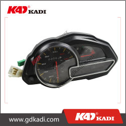 Goog Price Motorcycle Parts Motorcycle Speedometer for Bajaj Discover 125st/Fz-16