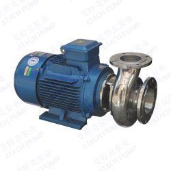 High Speed 2900/3600 Rpm Centrifugal Pump Glf100-32