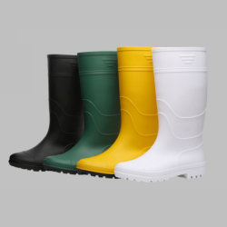 e6ba3b992df China Rain Boots, Rain Boots Wholesale, Manufacturers, Price | Made ...
