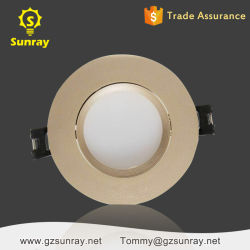 China recessed lighting recessed lighting manufacturers suppliers zhongshan super brightness indoor cob recessed led down lighting mozeypictures Gallery