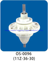Best Selling Original Washing Machine Gear Box with Wholesale Price