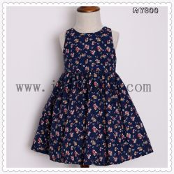 0268ba9678c8 China Baby Frocks Design