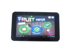 allwinner a13 q88 tablet firmware download