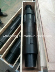 Gas Anchor Oil Gas Separator Water Gas Separator 2 7/8